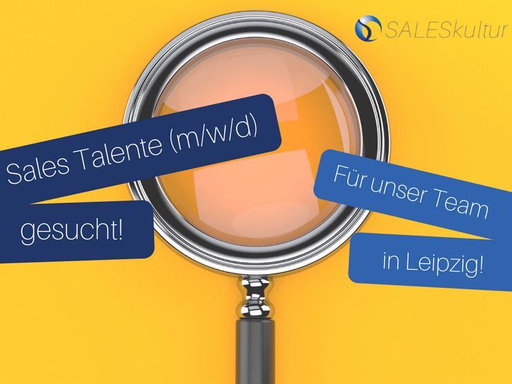 Call Center Agent / Verkäuferin (m/w/d) TV-Bereich - Call Center & Kundenbetreuung - Bild 1