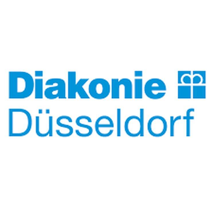 Erzieher (m/w/d) und andere pädagogische Fachkräfte für Kindertagesstätten im Stadtgebiet Düsseldorf (946)