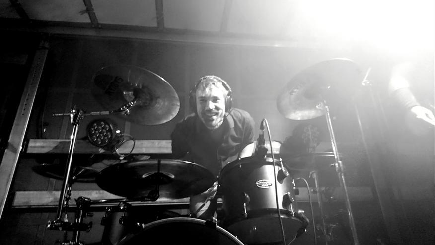 Schlagzeugunterricht in Leipzig