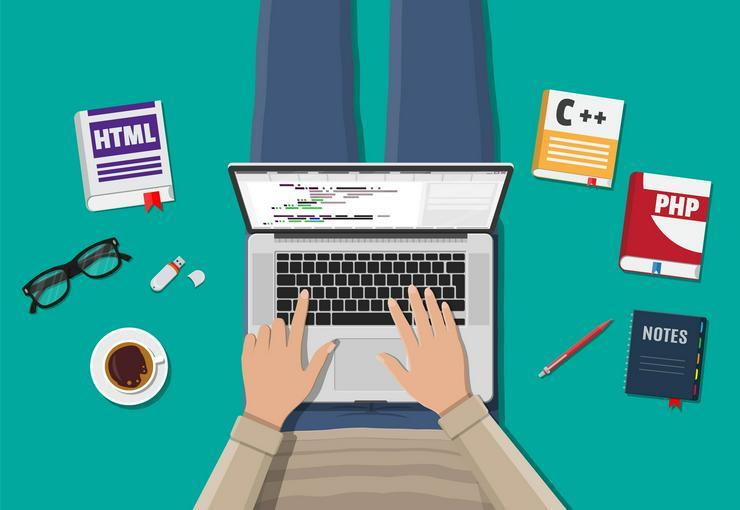 Wir suchen einen IT Sales Manager(in)!