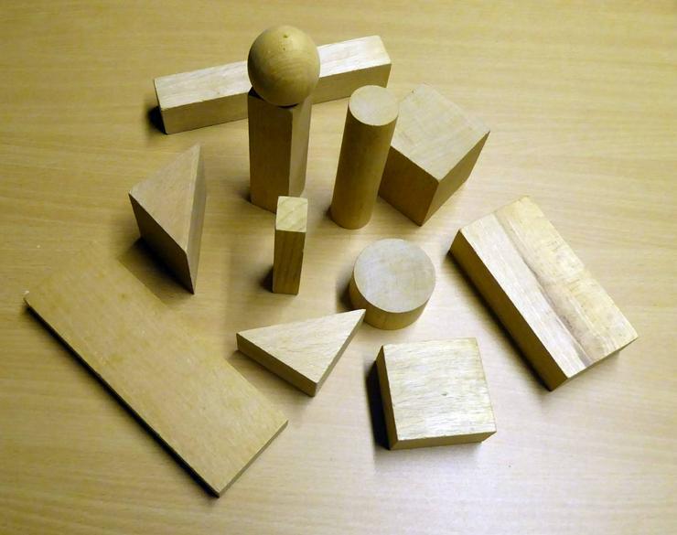 Naturbausteine  63 Stück verschiedene Größen und Formen