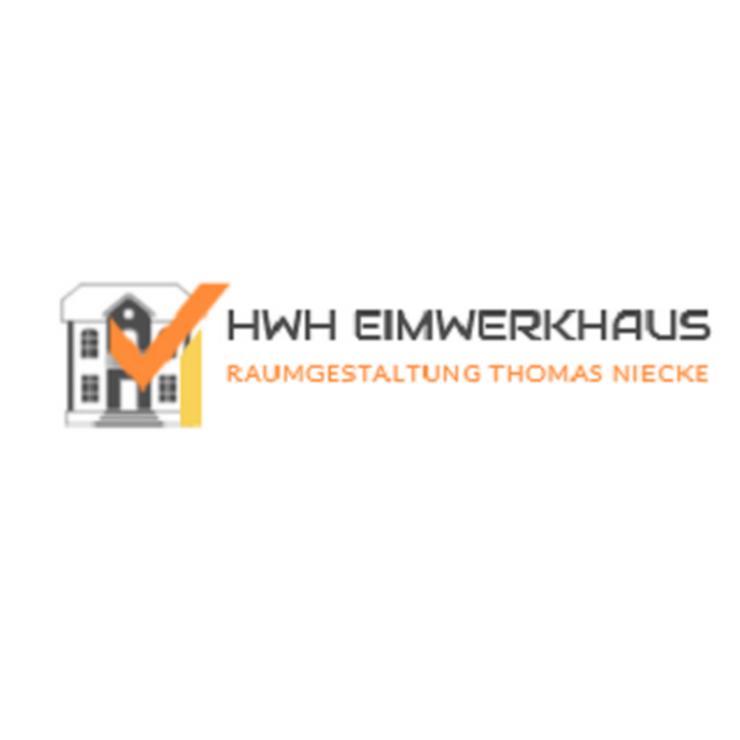Tapezierarbeiten in Düsseldorf und Umgebung gesucht