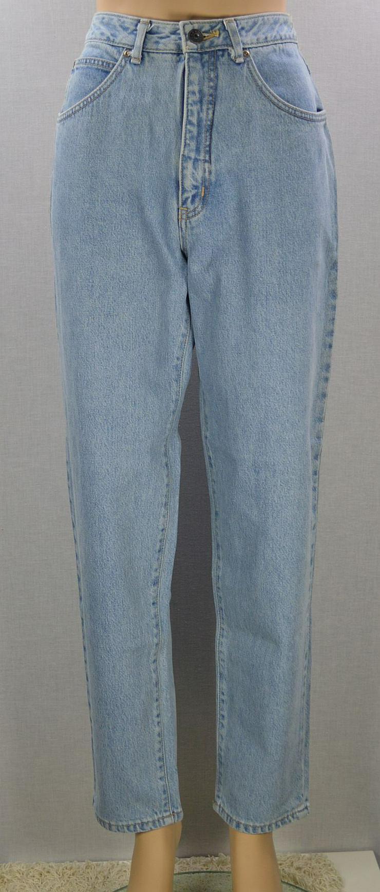 Something Edwin Jeans Hose W32L28 nur für Selbstabholer! 2-1295