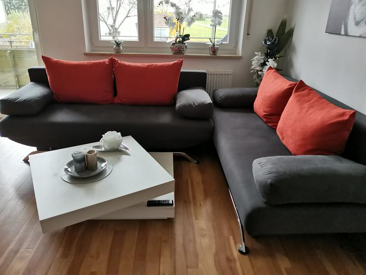 Couch sofort Abholbereit
