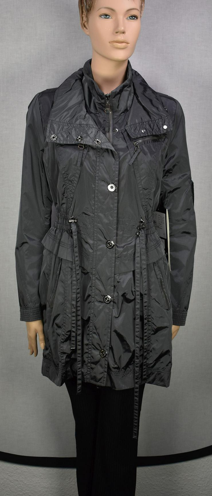 Creenstone Jacke Gr.38 Jacken Mantel nur für Abholer! 45012000