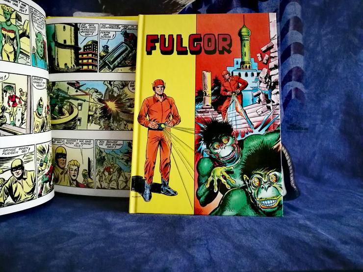 Bild 6: Comics , einzel Verkauf , sie bestimmen den Preis !