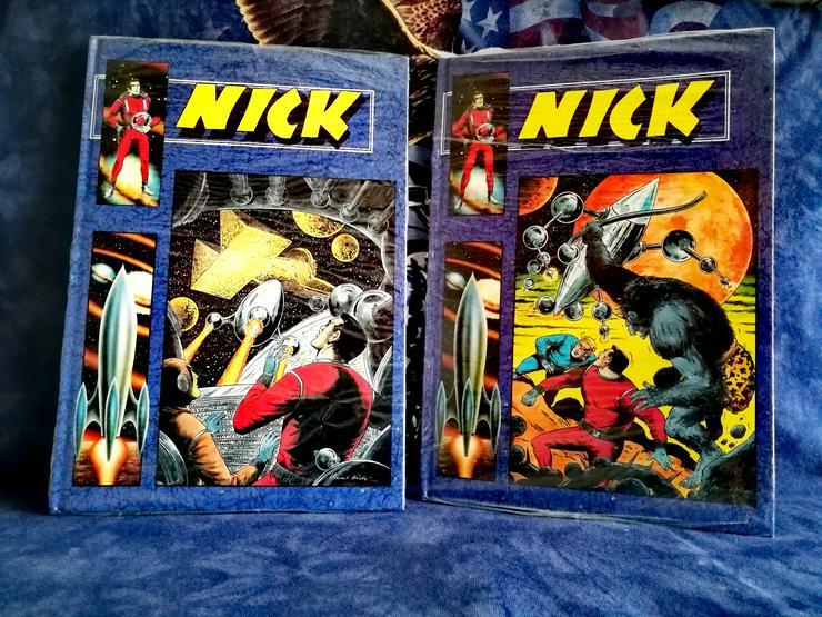 Comics , einzel Verkauf , sie bestimmen den Preis !