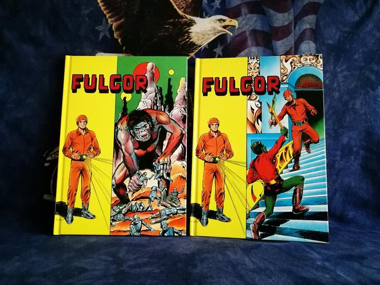 Bild 5: Comics , einzel Verkauf , sie bestimmen den Preis !