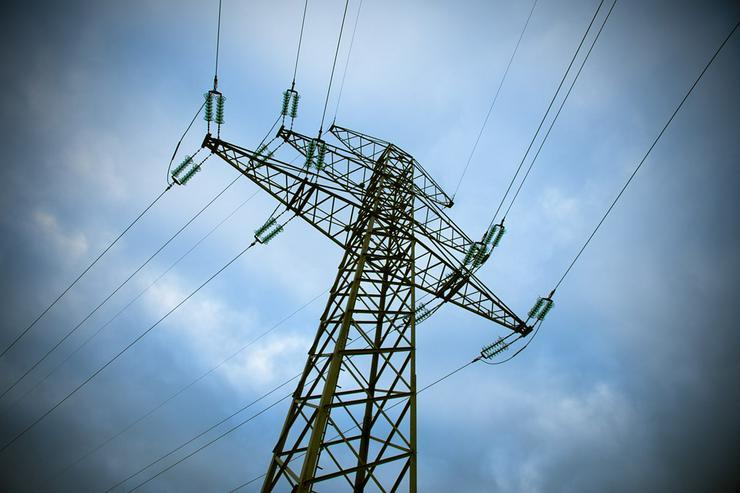 ...die Co2 Steuer steigt beim Gas...jetzt schnell wechseln und Gasanbieter inkl Umlagen sichern! - Sonstige Dienstleistungen - Bild 1