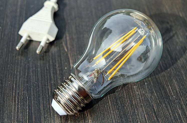 Bild 4: ...die Co2 Steuer steigt beim Gas...jetzt schnell wechseln und Gasanbieter inkl Umlagen sichern!