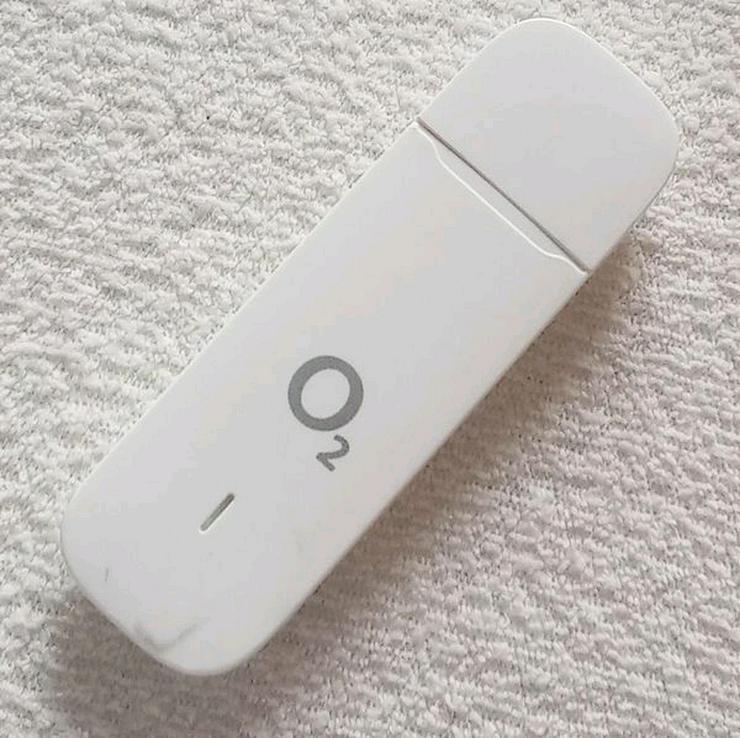 O2 Prepaid-Surfstick