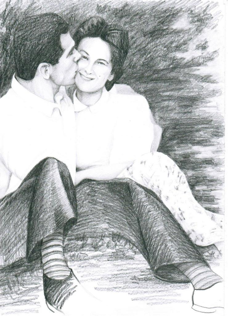 Bild 4: Lieblingsbild als Geschenk