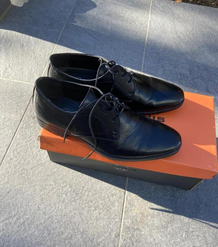 Festliche Schuhe  - Größe 39 - Bild 1