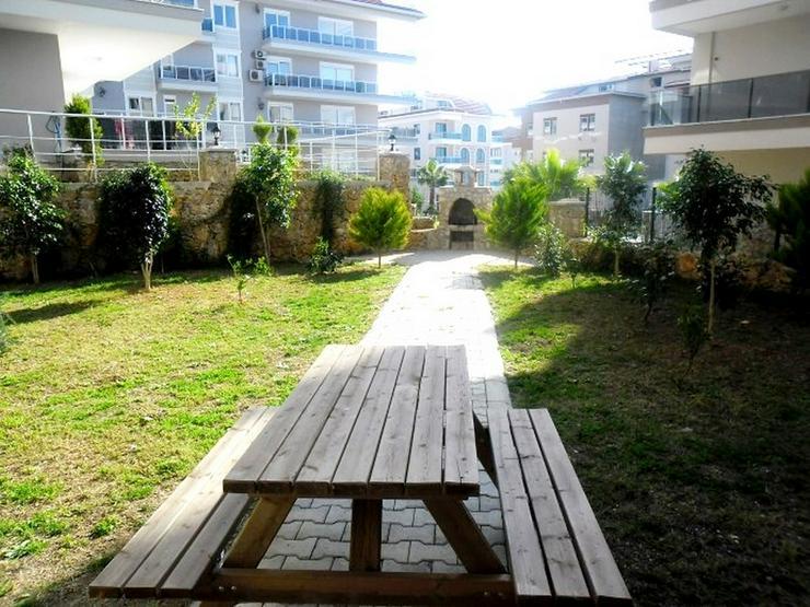 Bild 6: Türkei, Alanya, Notverkauf, 400 m² , 7 Zi. Duplex Wohnung. 431