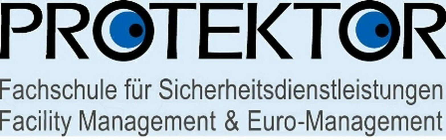 Fachkraft für Schutz und Sicherheit (IHK); Hamburg