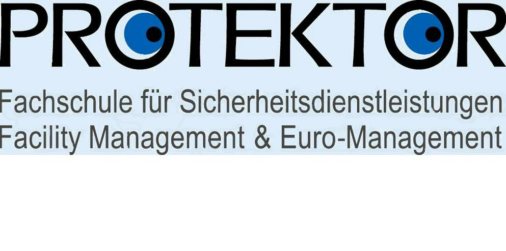 Servicekraft für Schutz und Sicherheit (IHK) -Hamburg
