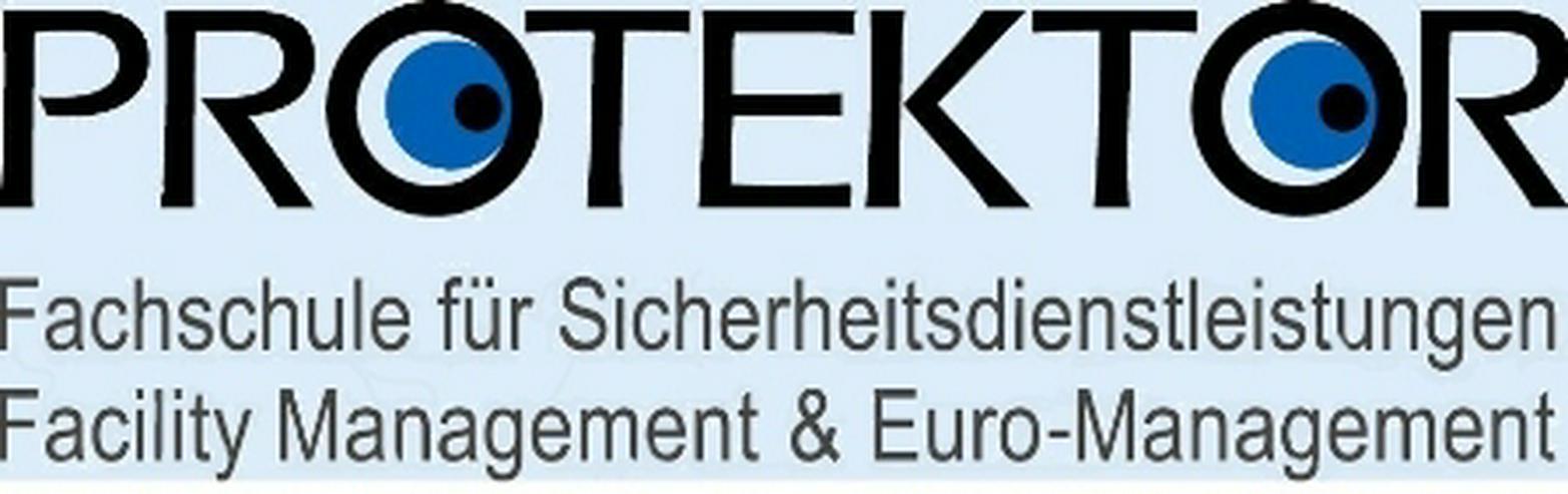 Servicekraft für Schutz und Sicherheit (IHK) - Berlin