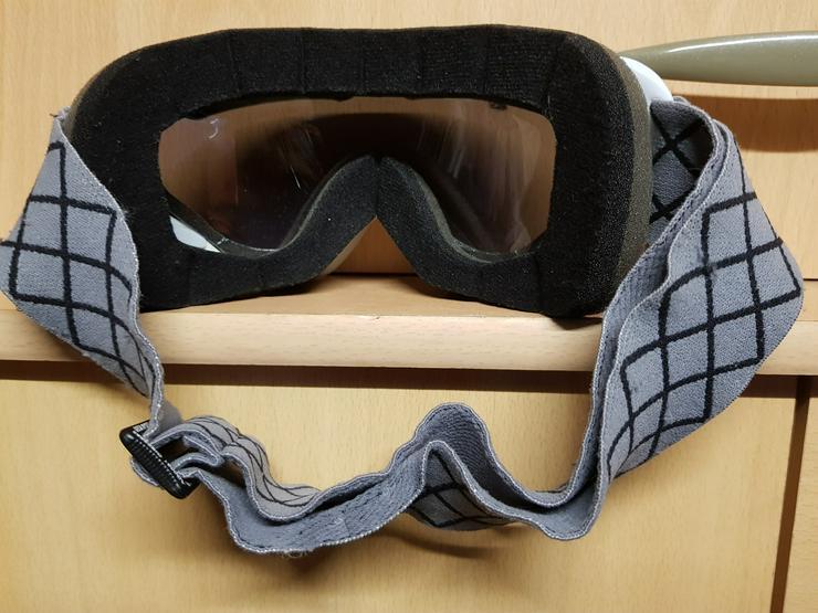 Bild 2: Ski Brille Damen
