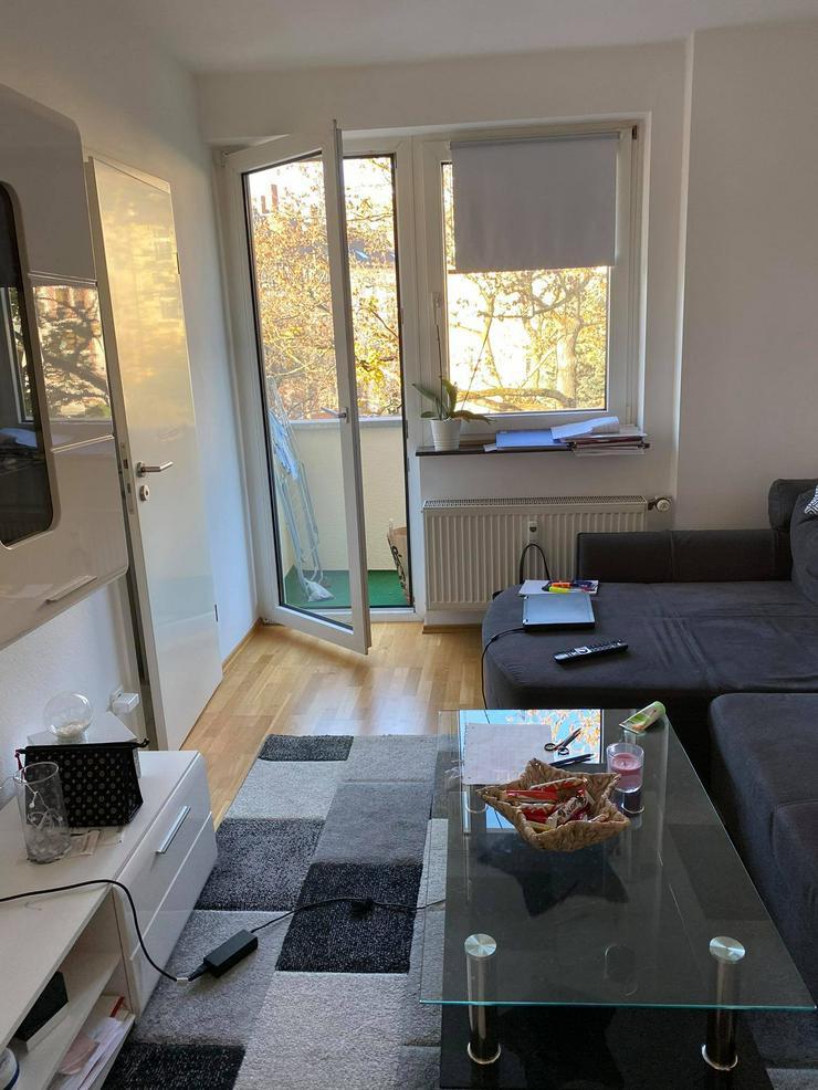 Bild 6: Wohnung mieten