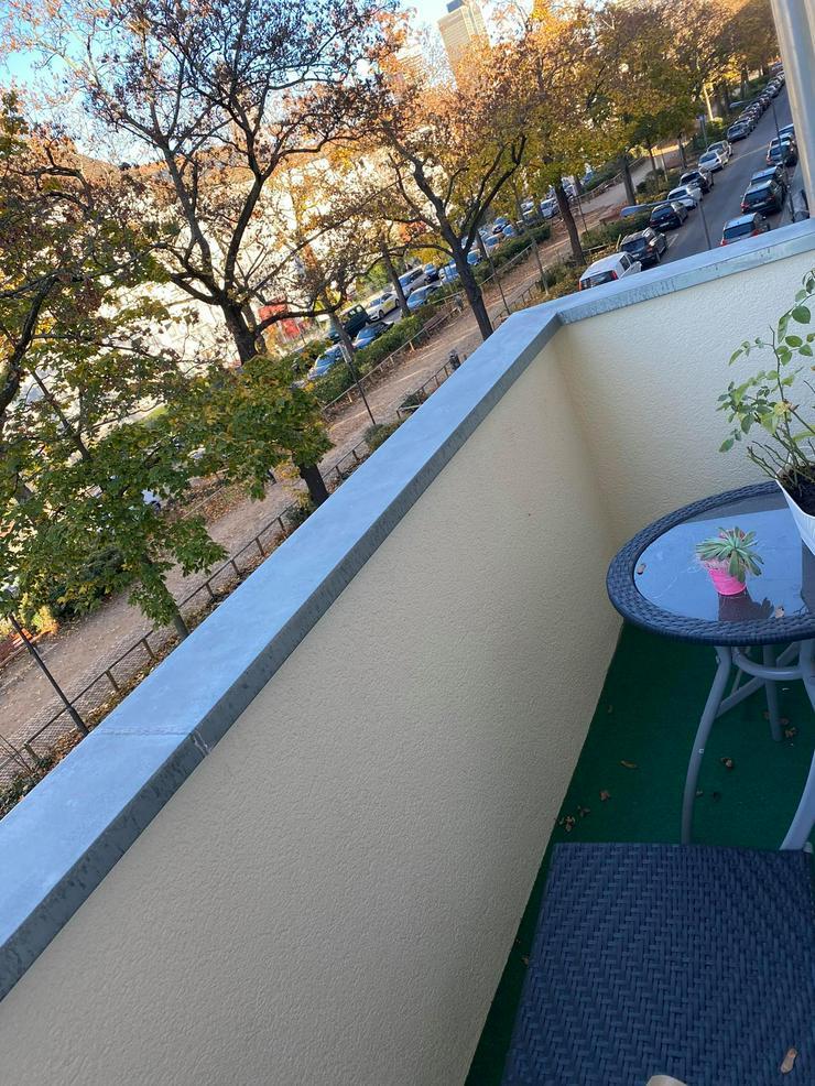 Bild 5: Wohnung mieten