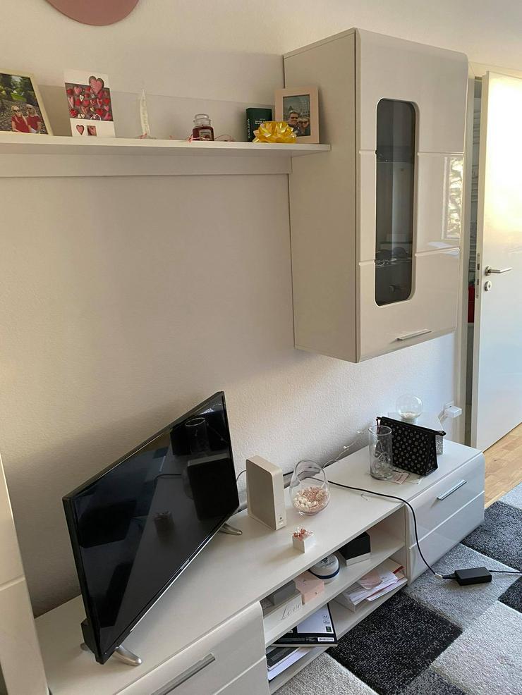 Bild 3: Wohnung mieten