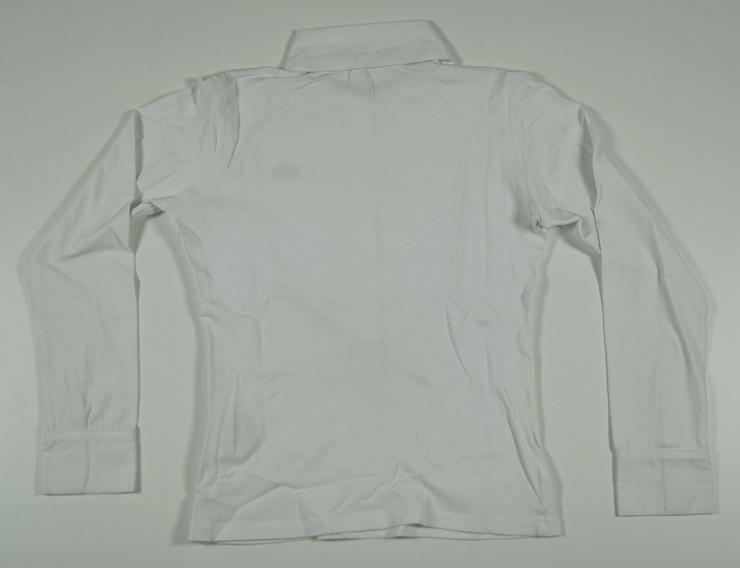Bild 2: La Martina Bluse Shirt Gr.S Shirts nur für Abholer! 18-1408