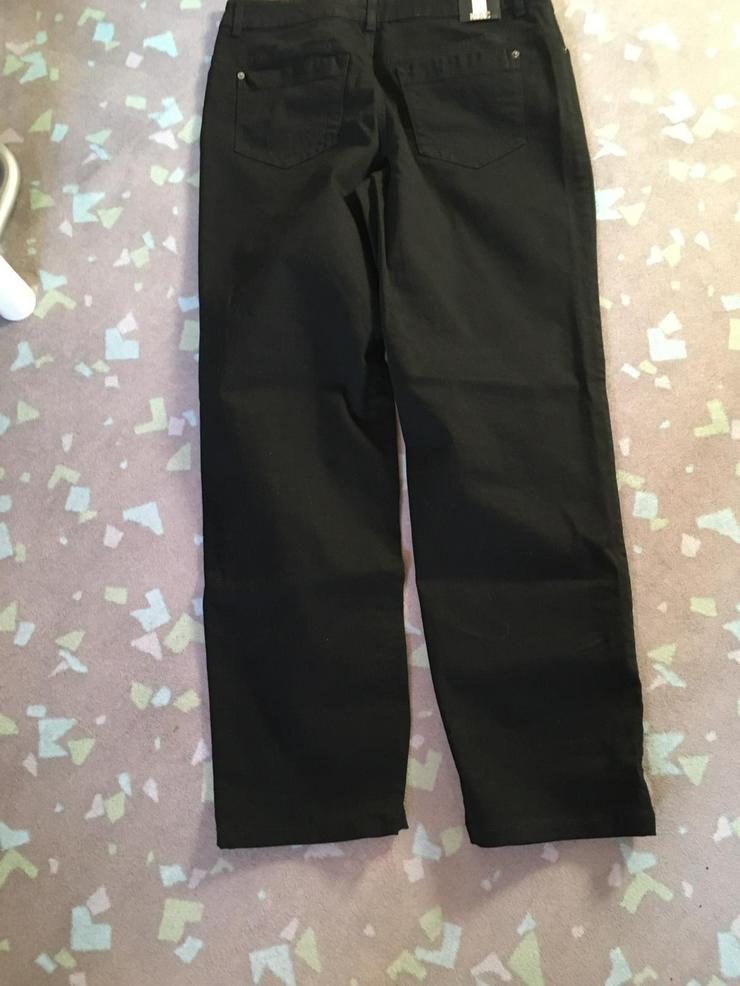 Bild 2: Jeans der Marke MAC zu verkaufen