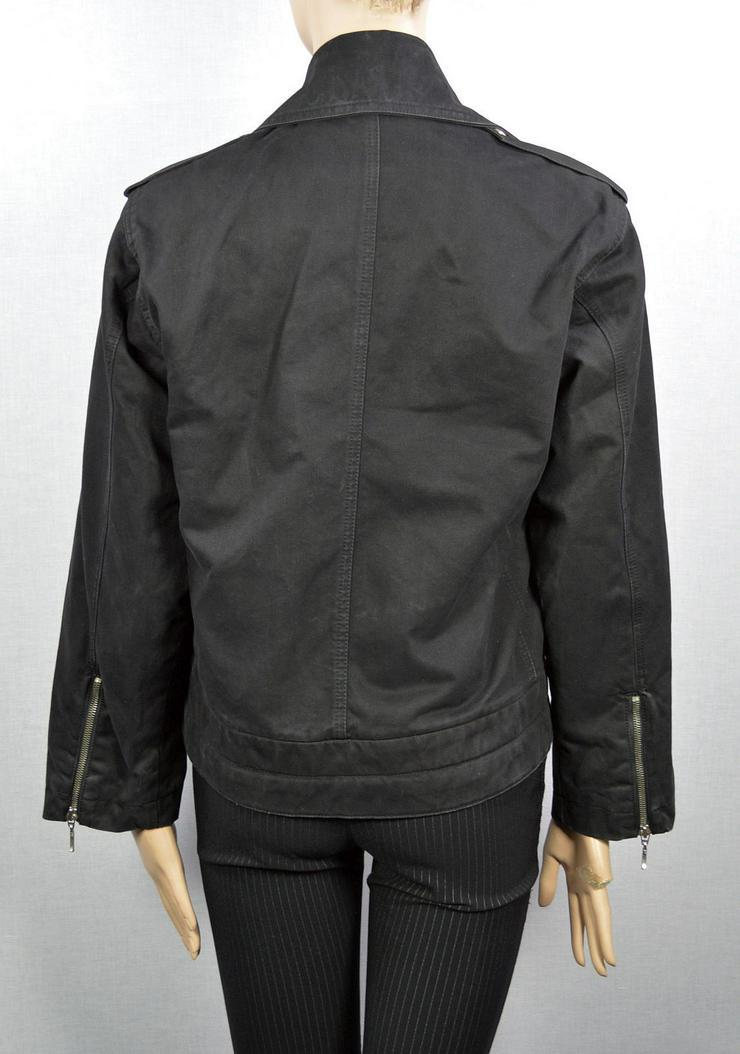 Bild 3: Plein Sud Damen Jacke Jacket Jackett nur für Abholer! 19021500