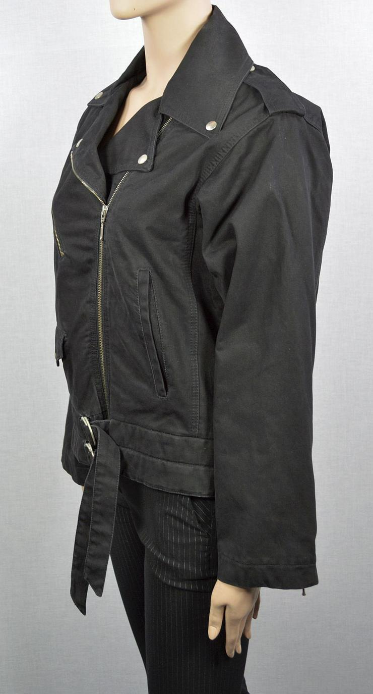 Bild 2: Plein Sud Damen Jacke Jacket Jackett nur für Abholer! 19021500