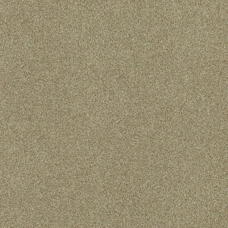 Schöne weiche beige Teppichfliesen von Interface - Teppiche - Bild 1