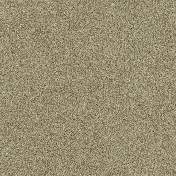 Bild 2: Schöne weiche beige Teppichfliesen von Interface