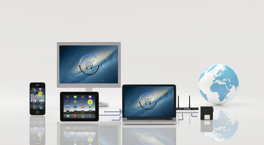 Expi 4.0: Digitale Tools richtig einsetzen