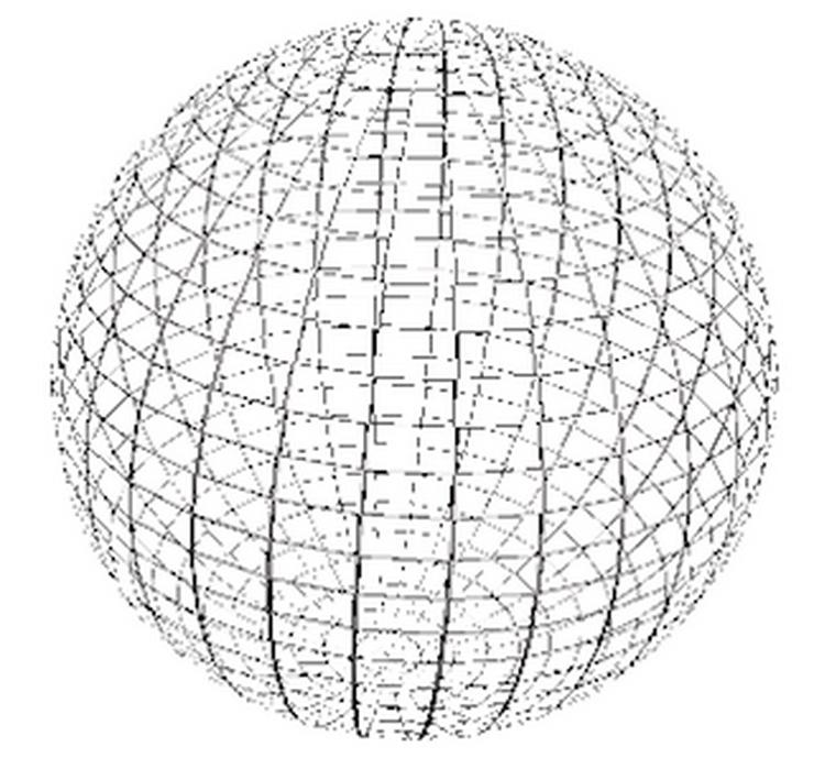 Nachhilfe: Mathe, Physik - Schulabschluss nachholen - Bild 1