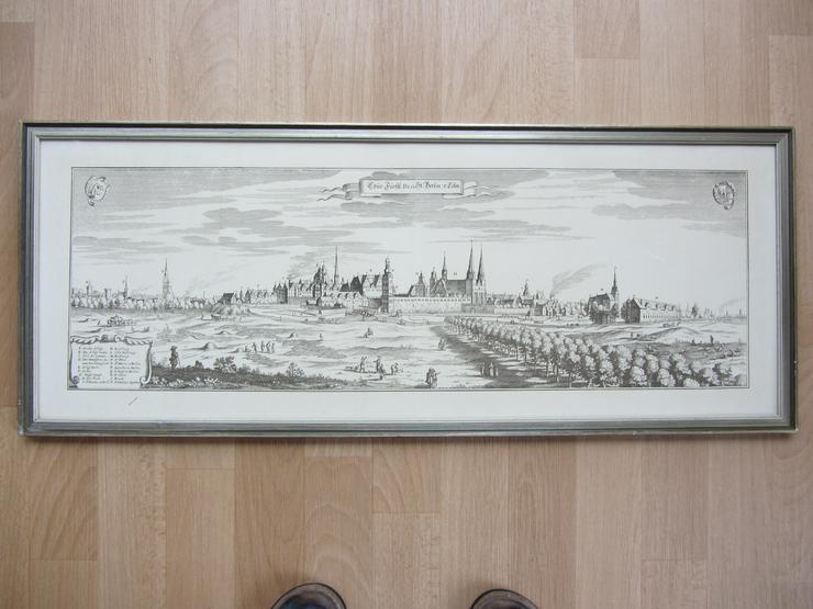 Berlin-Bild (Merian-Stich)