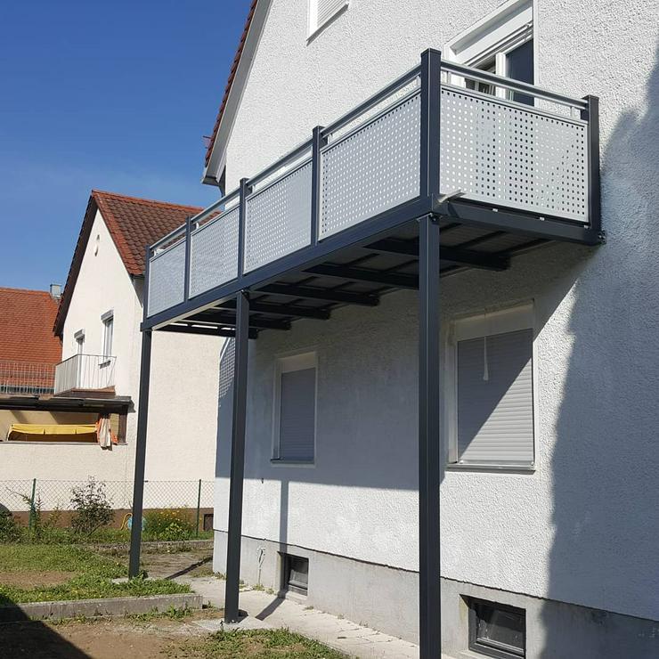 Schwarzenbeck Design  - Reparaturen & Handwerker - Bild 1