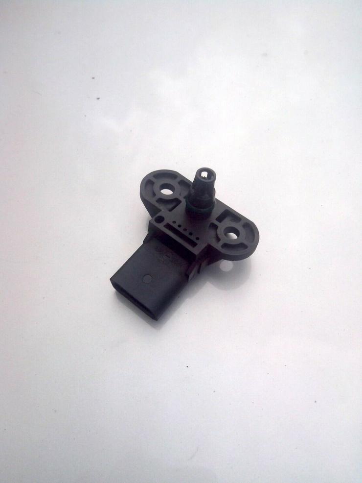 Drucksensor Sensor Saugrohrdruck für VW Golf etc.