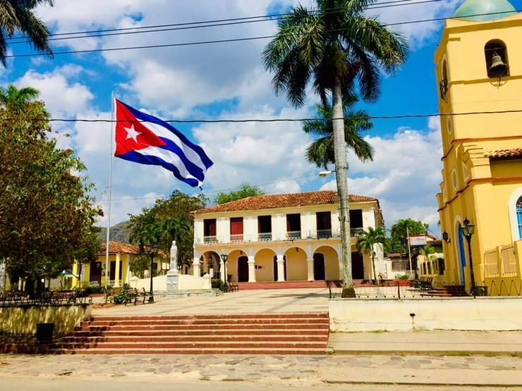 Kuba, Ferienwohnung, Urlaub, Unterkunft, havanna - Sport & Freizeit - Bild 4