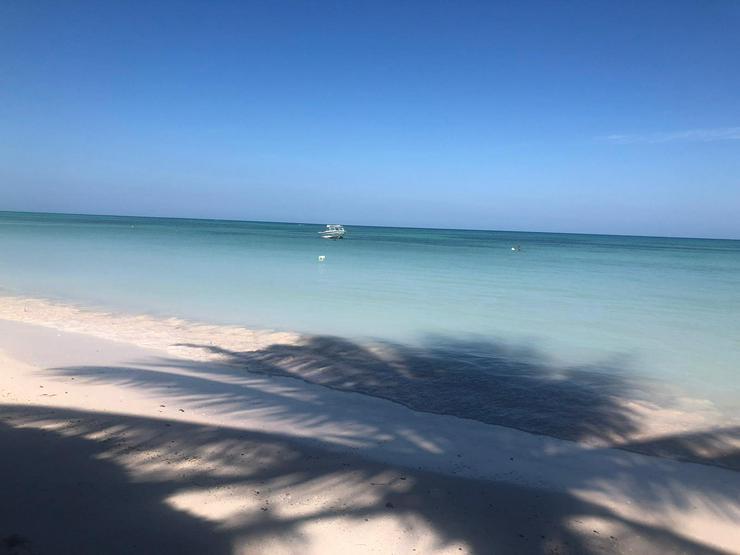 Bild 3: Kuba, Ferienwohnung, Urlaub, Unterkunft, havanna