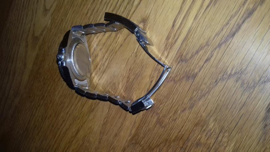 Gebrauchte Rolex submariner - Herren Armbanduhren - Bild 1