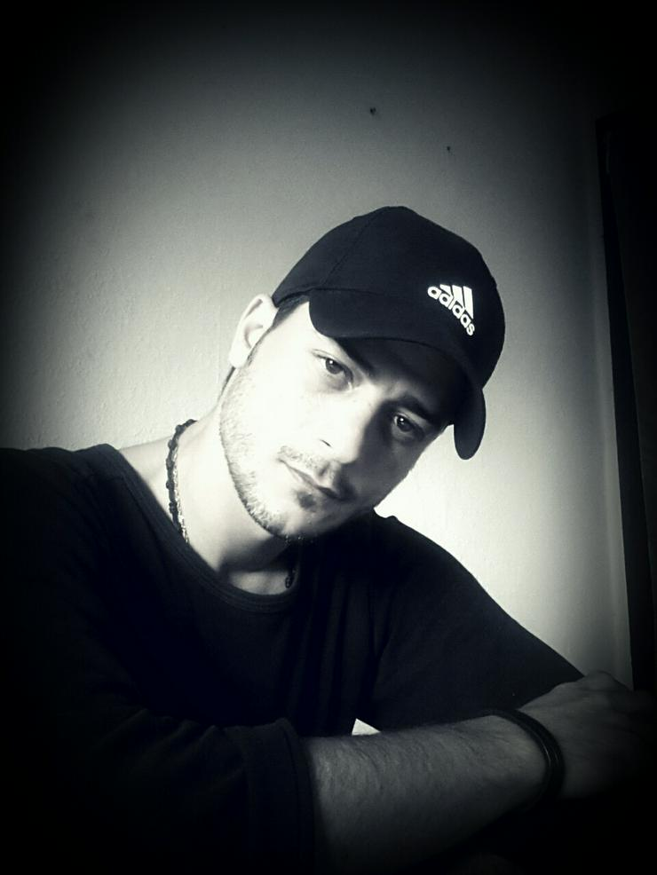 Hallo ....;)