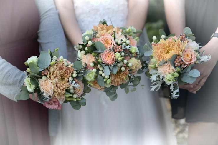 Bild 5: Fotograf, Hochzeitsfotograf
