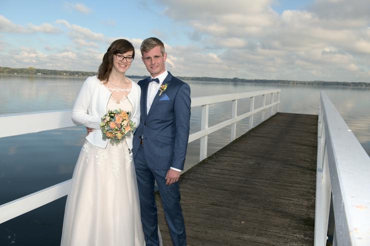 Bild 4: Fotograf, Hochzeitsfotograf