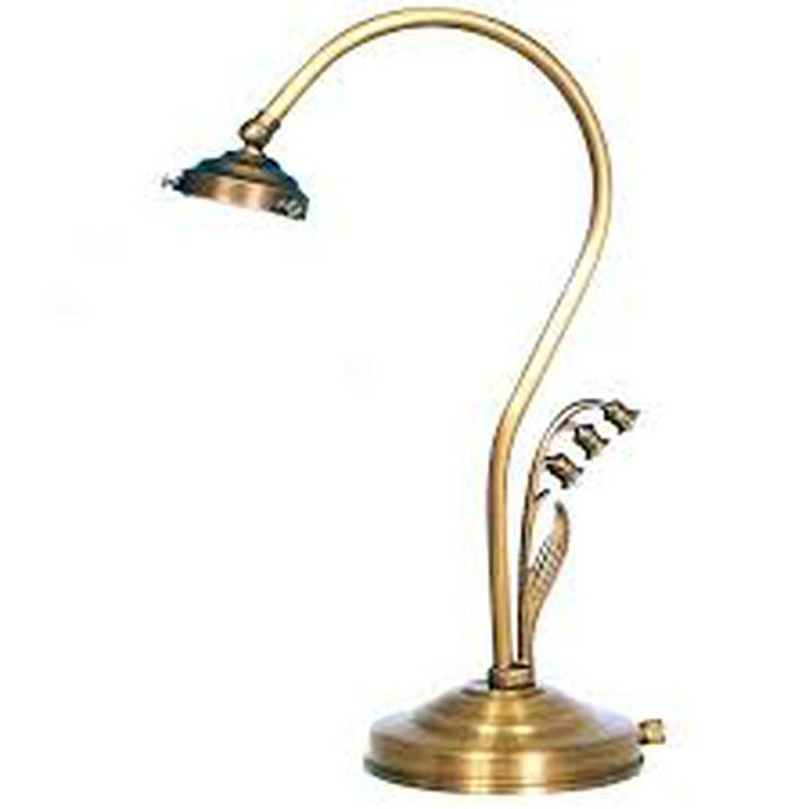 Biete Mixer, Lampen und diverse Haushaltsgegenstände u. Haushaltsgeräte