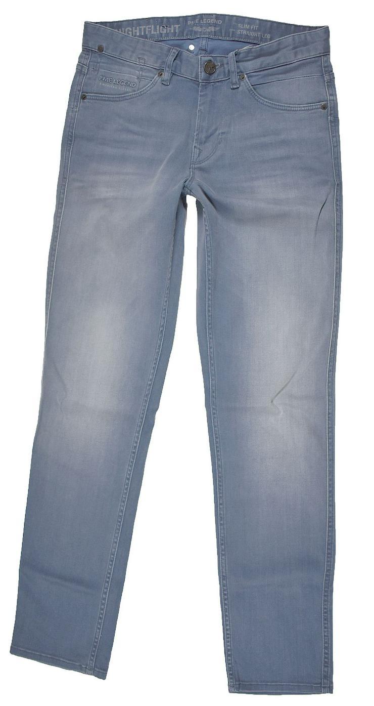 PME Legend Jeans Nightflight PTR120-LGS W29L32 für Abholer! 3-286