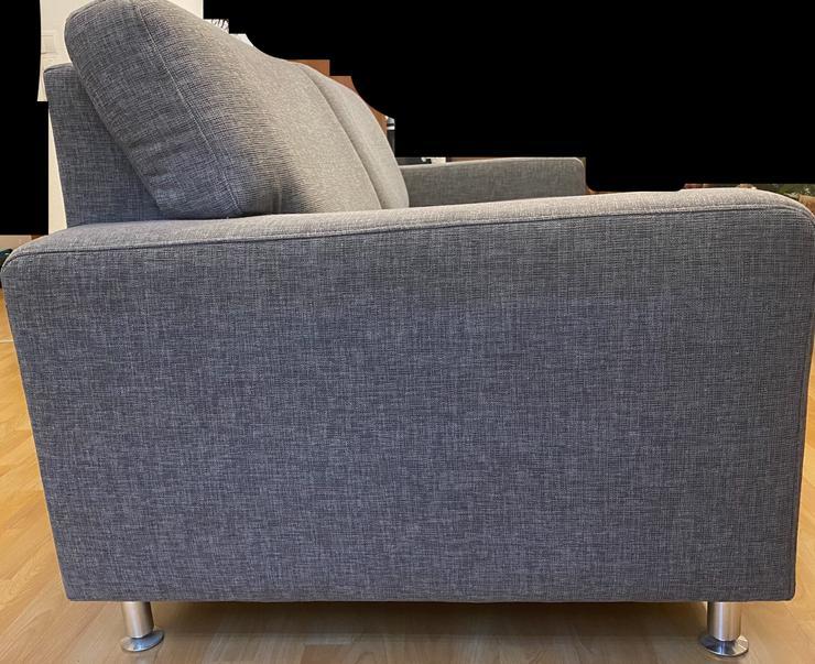 Bequemes Sofa, erst 2 Jahre jung, zu verkaufen!