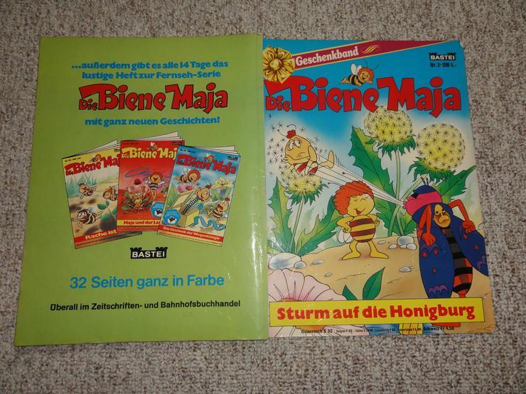 Bild 2: Kinderbücher ,  40-50 Jahre alt