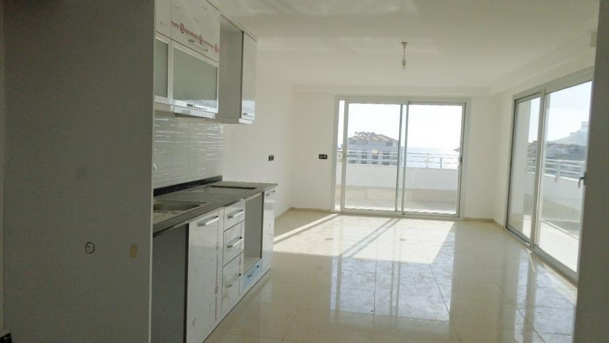 Bild 4: Türkei, Alanya, Neubau, 2 Zi. Wohng,200 m zum Strand. 392