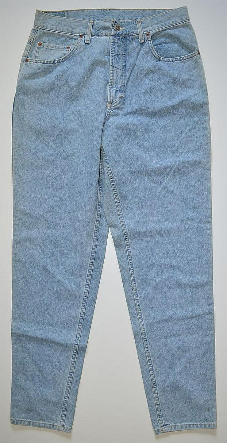Mustang Jeans Hose W35L32 (31/33) Jeans nur für Abholer! 23041403