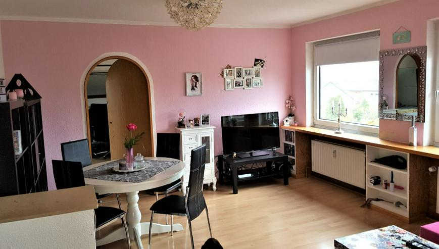2 Zimmer Whg, Küche mit Einbauküche, Bad 51381 Leverkusen Opladen