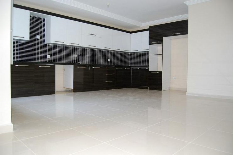 Bild 5: Türkei, Alanya, Notverkauf, 400 m² , 7 Zi. Duplex Wohnung. 431